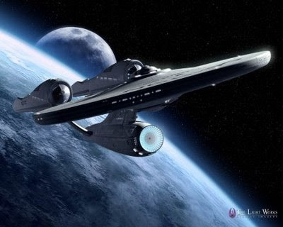 star trek wallpaper. From TrekMovie.com is a