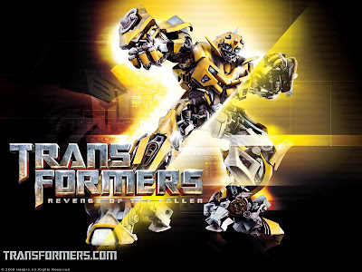 wallpaper transformers. New Transformer Wallpaper