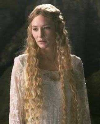 Image Result For Hobbit Movie Trailer