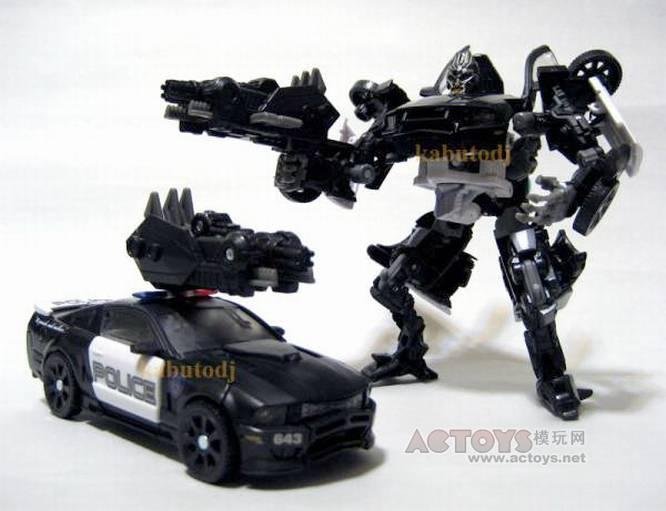 transformers dark of the moon toys. 2011 Transformers: Dark of the