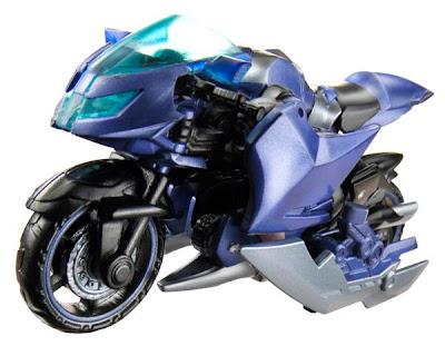 Jouets Transformers Prime TFPrimeArceeToy2