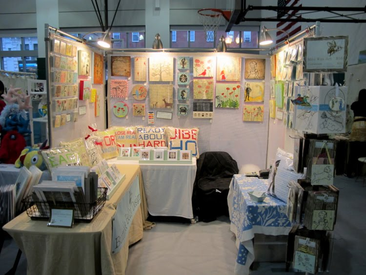 Bumble belly designs battery operated lights for Battery operated lights for craft booth