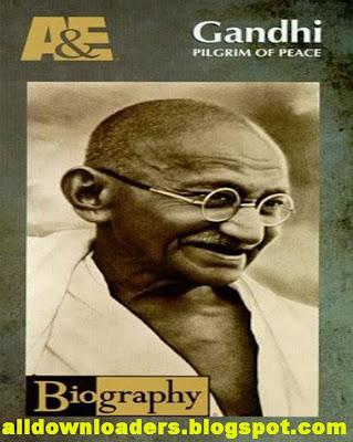 autobiography of mahatma gandhi. Mahatma Gandhi#39;s life was a