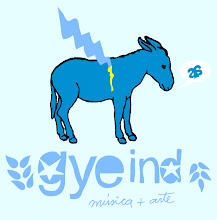 Visita Gye-Ind !!!
