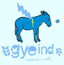 Visita Gye-Ind !!!