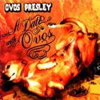 Ovos Presley - A Date With Ovos [2004]