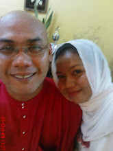 daddy n mummy...