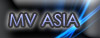 Asian Music Videos