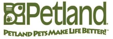 Petland Store