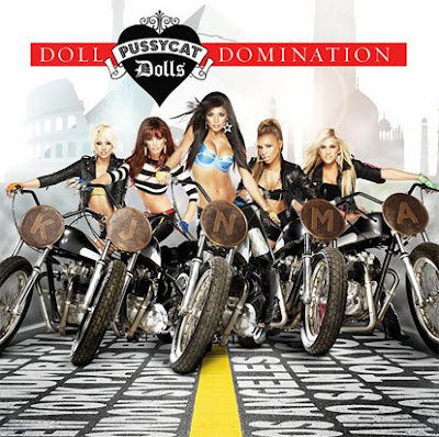 Free Pussycat Dolls Mp3 Download