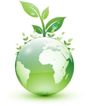 Selamatkan bumi!!!