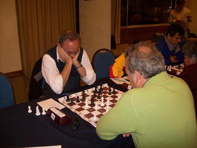 Torneo IRT 2009