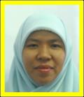 Guru Cemerlang Bahasa Melayu