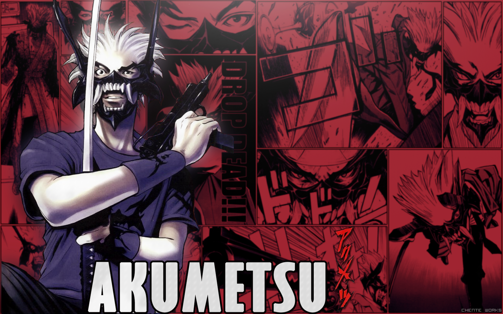 [Akumetsu_Wallpaper_by_KaiotoChente.png]