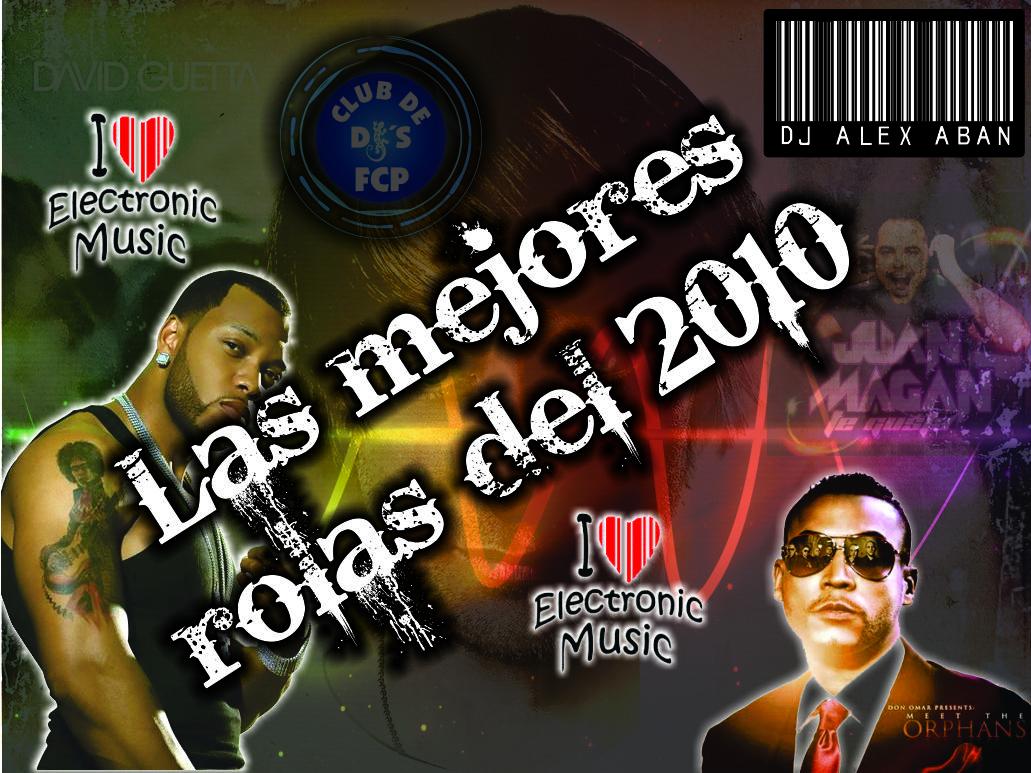 http://1.bp.blogspot.com/_GAEjYxGD5g4/TTJVXb6o-SI/AAAAAAAAAH8/6yT2-zaZ6XQ/s1600/I+Love+Electronic+and+PuuUuNchis+Music.jpg