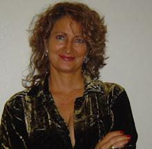 Carmen McKay