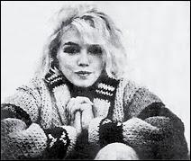 Marilyn Monroe quelques jours avant sa mort (début mai 1962) accepta de poser pour le photographe américain Geoge Barris, lui disant 'Ok George, et c'est juste pour toi'.