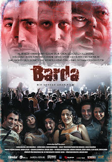 Barda Filmini Full izle