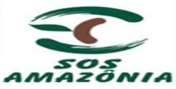 SOS Amazônia