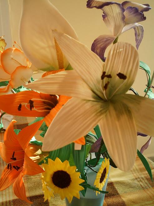 Arte y Deco Floral