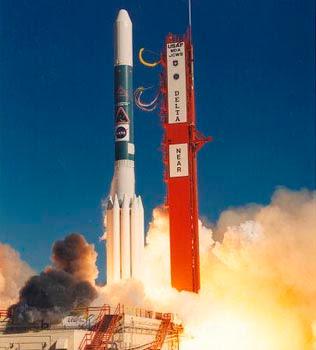 http://1.bp.blogspot.com/_GAiv0L02VXc/TRMK37i0WLI/AAAAAAAAABA/mglAFlP-2RY/s1600/chp_rocket.jpg