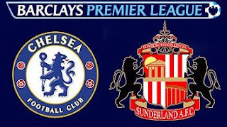http://1.bp.blogspot.com/_GAlqNa3Yrzg/TNvLWEtcWiI/AAAAAAAAAaA/NxhatuOdPUU/s320/Chelsea+vs+Sunderland.jpg