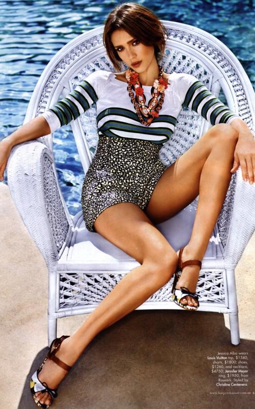 bollywood actress bikini photo shoots 4rU