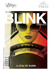 BLINK cover Septiembre 2010