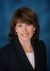Angela Zechmann, MD, MPH