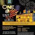 UST Quadricentennial Celebration. (to all thomasians)