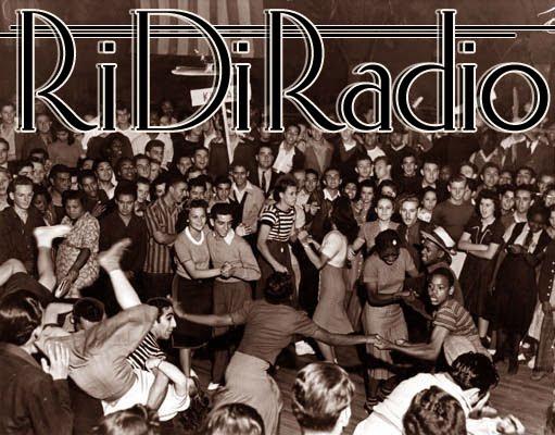 Ri Di Radio
