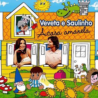 http://1.bp.blogspot.com/_GAxnx0iU-pE/SQE81rhHmLI/AAAAAAAAAvM/2uMQ9CKxZYk/s320/Ivete+Sangalo+e+Saulo+Fernandes+-+Veveta+e+Saulinho+A+Casa+Amarela+(2008).jpg