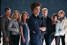 Edward & Family