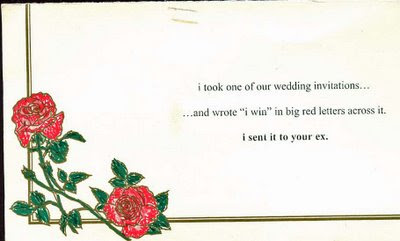 postsecret post secret postcard