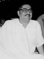 Pradhan Acharya