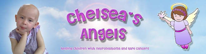 CHELSEA'S ANGELS
