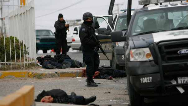 essays on the mexican drug war Find essay examples essay writing service mexico, the mexican drug cartel - war against drugs - research paper example let us find you another research paper on topic mexico, the mexican drug cartel - war against drugs for free.