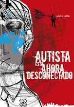 Del Autor Pedro Valdés