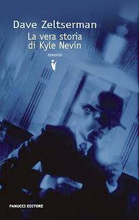 http://1.bp.blogspot.com/_GBrV0fuIjTo/TRJNAUpYKBI/AAAAAAAADr4/3DvJo6GviYI/s1600/la+vera+storia+di+Kyle+Nevin.jpg
