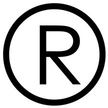 The Trademark