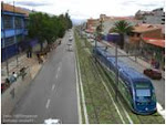 Metro Cusco