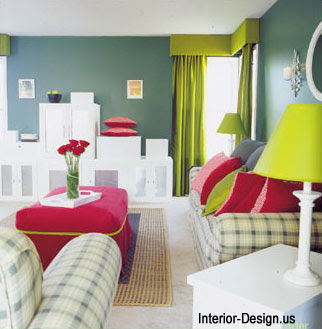 Interior Design Photos
