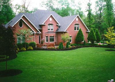 Landscape Design, Landscape Picture, Landscape Yard