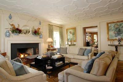 Modern+Home+Interiors+Designs+Furniture