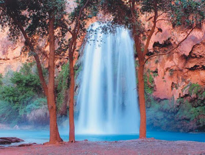 Best of Show Natural Landscape, Top Landscape Picture, Natural Landscape Image