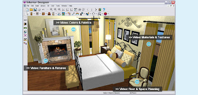 interiors+static+and+design+software, Home Designing