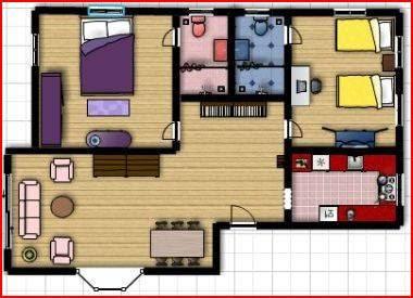god+home+design, Home Designing