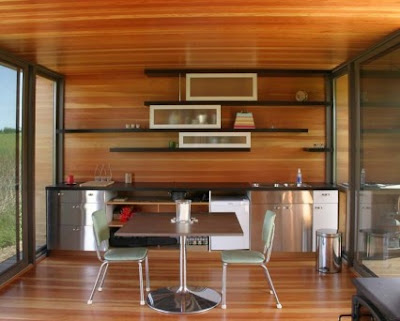 we+house+kitchen, Latest of Home Designs