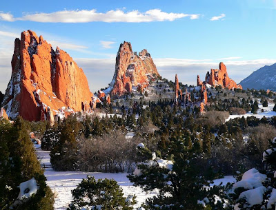 Landscape+Mountain+America