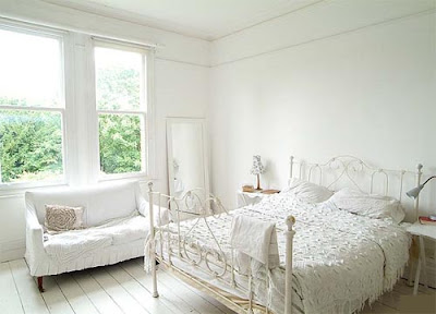 tulse-hill-london-victorian-house-master-bedroom-design